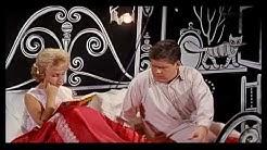Bill Ramsey - Ohne Krimi geht die Mimi nie ins Bett 1962