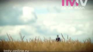 Татарский реп про Родителей.