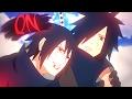 Rap do Madara & Izuna (Naruto) | A lenda do Mangeykyo Eterno ft KRC