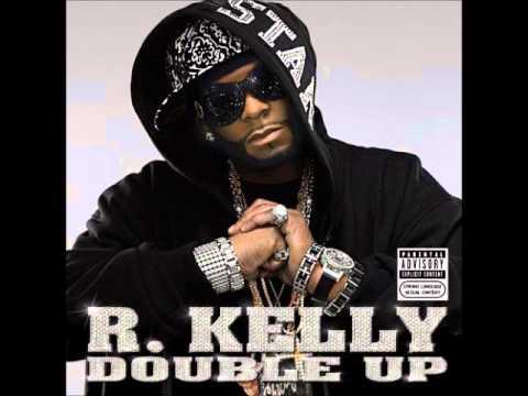 R kelly ft Ludacris & Kid Rock - Rockstar