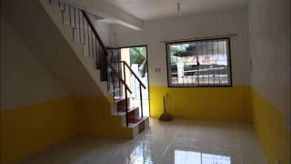 balamban cebu apartment for rent