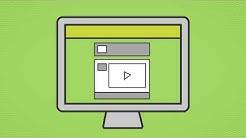 Video Marketing Aventura   Call 1-844-462-6836   Video SEO Aventura Florida