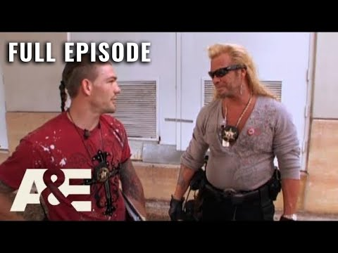 Dog The Bounty Hunter: Felons Interrupted (Season 5, Episode 3) | Full Episode | A&E