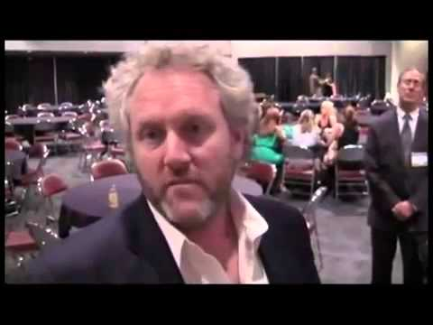 Andrew Breitbart  why the left hated him