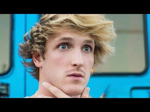 Logan Paul Fight Video Goes Viral | Hollywoodlife