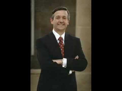 Who is Robert Jeffress? A guide to the Dallas pastor's