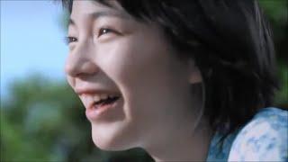 カルピスウォーター「映画みたいな恋」| https://youtu.be/Jv-8KCZ1gNY...