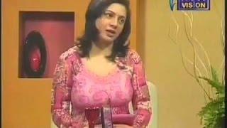 Vulgarity in Pakistani Media     Pakistani Media Vs Indian Media