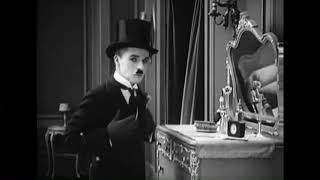 Charlie Chaplin Comedy Movies all episode in one✤ Boxing✤The Iddle Class✤The Immigrant ♥♥♥   YouTube