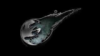 Final Fantasy VII Remake Trailer Music HD