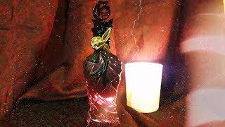 Обзор аромата John Galliano by John Galliano || EDP или EDT??? - Видео от Евгений и Каролина
