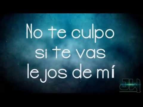 Ricky Martin - Disparo al Corazón from YouTube · Duration:  3 minutes 48 seconds