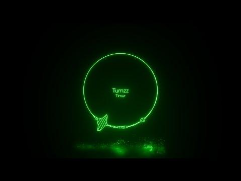 Tumzz - Timur (Original Mix) [SMR Underground]