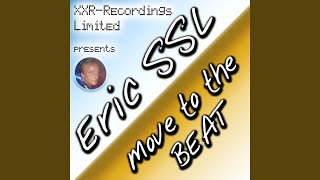 Move to the Beat (Radio Main Cut)