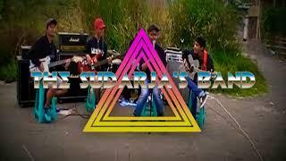 Gambar cover THE SUDARJA'S - Yang Terdalam (Cover)