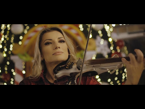 Carol Of The Bells - Violin Version - Leida