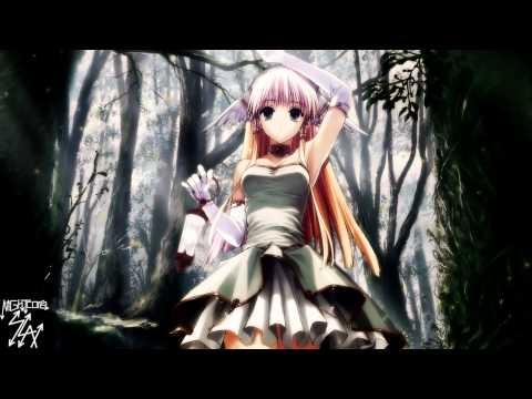 Nightcore ~ Elements Of Life (Alice DeeJay) 【SUB LYRICS】 mp3