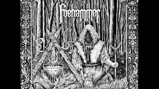 Foehammer - Stormcrow