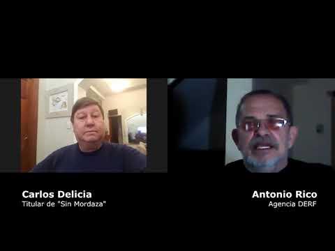 Corrupción judicial en Rosario: Los fiscales cobraban 4 mil dólares mensuales