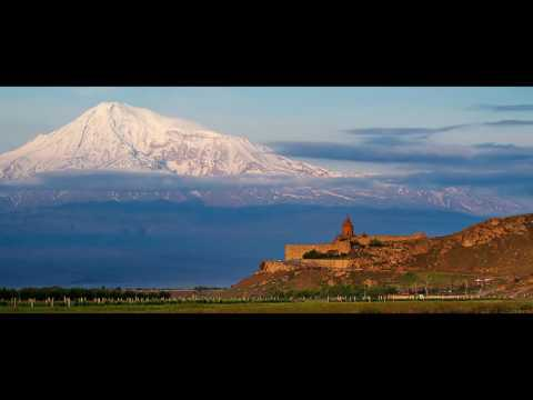 Armenia Travel