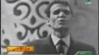 عبدالحليم حافظ يــا أهـــلاً بــالمعــــــارك Halim Abdel
