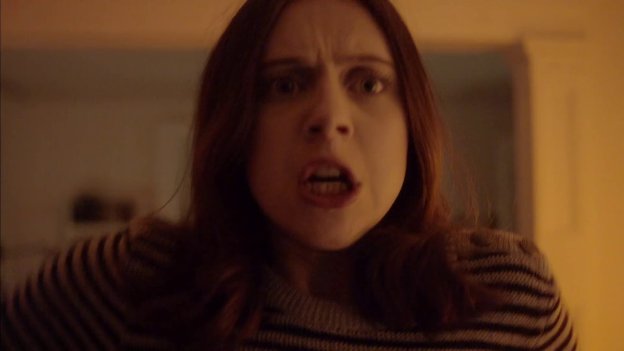 Download Carrie Pilby - Official Trailer HD (2017)