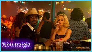 The Deuce Season 2 Premiere Review   Nowstalgia Reviews