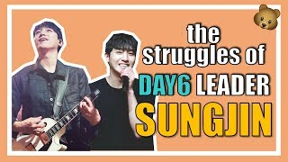 what-is-it-like-being-a-day6-leader-happysungjinday