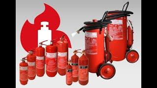 engineering-tsc.flv(ТСЦ Инженеринг - поставки противопожарного оборудования. Огнетушители углекислотные и порошковые., 2012-02-10T12:22:45.000Z)
