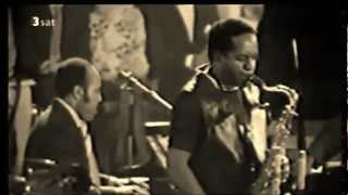 les mccann and eddie harris - compared to what