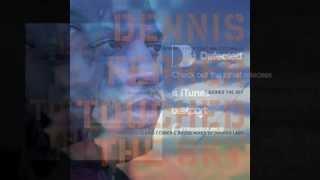 Dennis Ferrer - Touched The Sky [Full Length] 2007