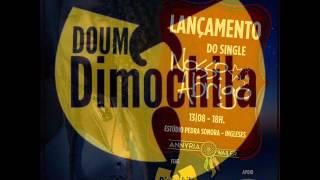 Baixar Single Nosso Abrigo - Annyria Wailer Feat Dimochila (ClanDestino).