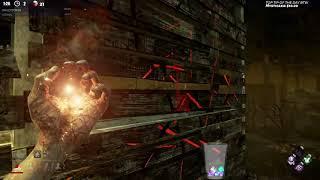 Dead by Daylight RANK 1 NURSE! - HARDEST GAME I