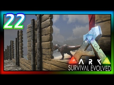 how to get oil in ark survival