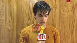 Mohsin Khan's Bio Data - Shares his life secrets