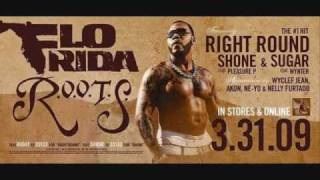 Flo Rida ft. Brisco, Billy Blue, Ballgreezy, Rick Ross, Redd Eyezz, Bred, Pitbull, Ace Hood - Yayo