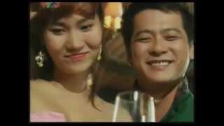 Phim | VTV3 Chiếu phim gợi dục vào giờ vàng | VTV3 Chieu phim goi duc vao gio vang