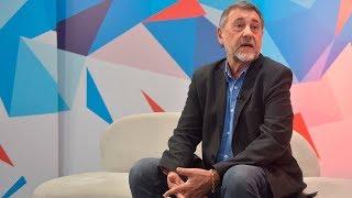 Carlos Caserio: Alberto va a hacer una mejor elección en Córdoba para octubre