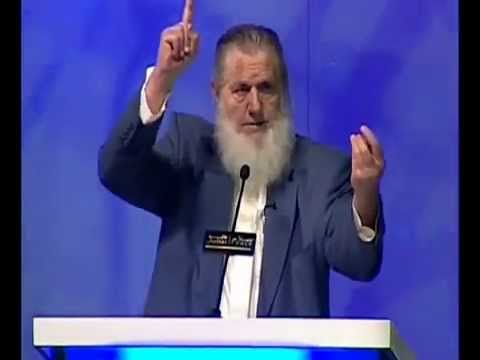 They Decided to Convert To Islam - People Converting To Islam Live With Yusuf Estes (Emotional)