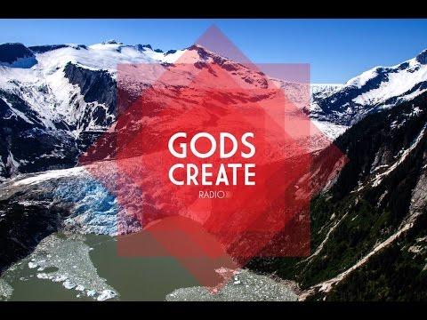 Gods Create Radio Ep.15