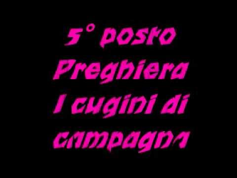 classifica canzoni Italia 1976