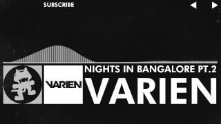 Repeat youtube video [Trap] - Varien - Nights in Bangalore Pt.2 [Monstercat Release]