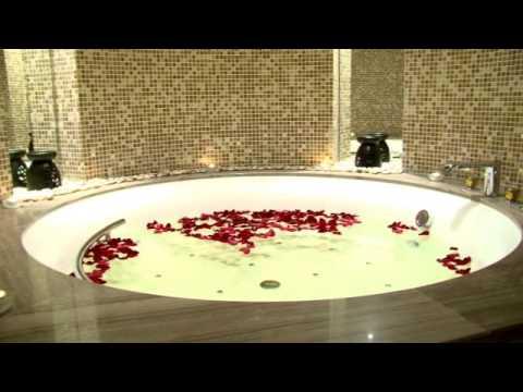 Swissotel Shanghai Hotel Video by Swissotel Hotels & Resorts