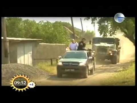 KAMAZI EDZGVNEBA DID KARTVELS.wmv from YouTube · Duration:  2 minutes 40 seconds