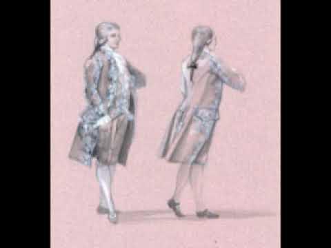 "42 Tenors ""Il mio tesoro"" (Don Giovanni - Don Ottavio aria)"