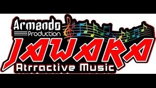 lungset - suliana (jawara music)