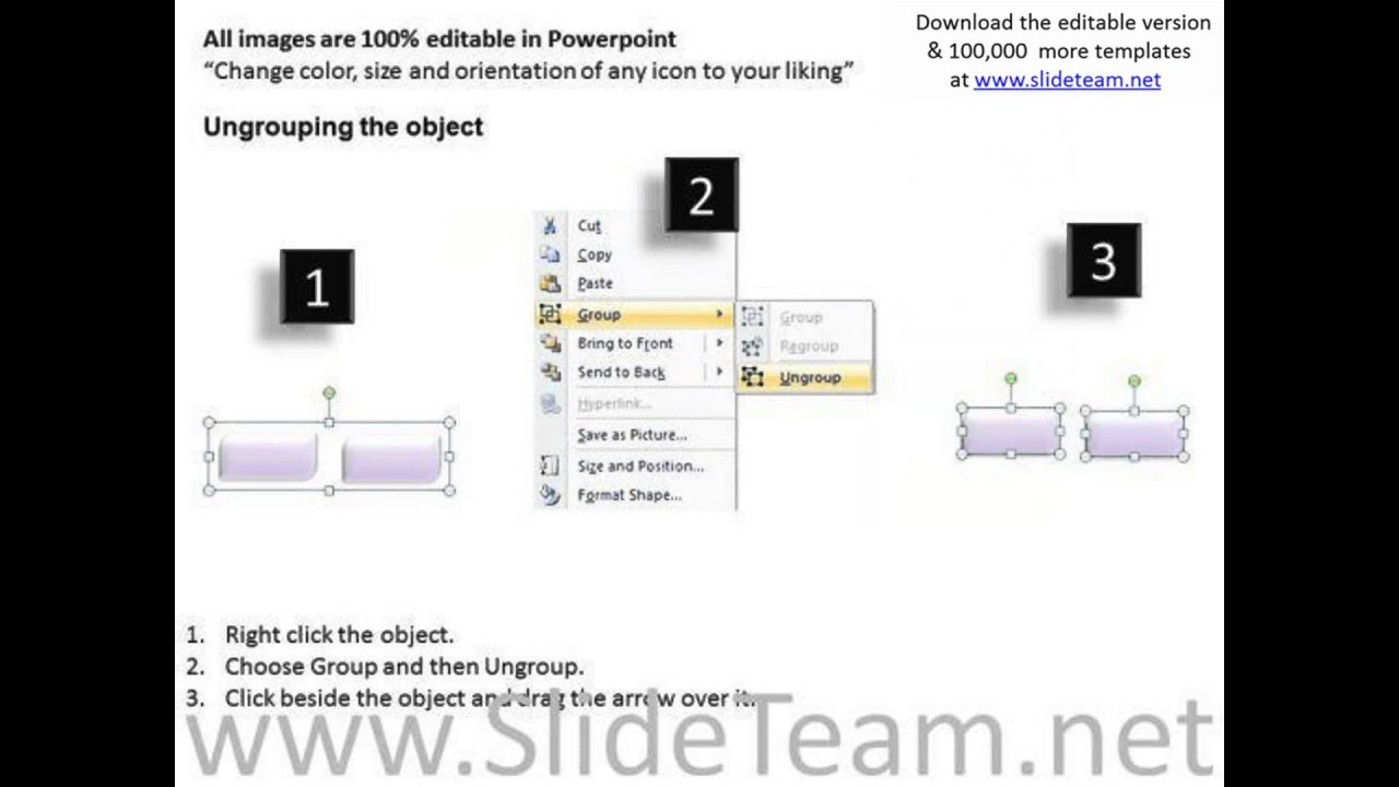 Powerpoint Decision Tree Diagram Harbor Breeze Ceiling Fan 3 Speed Switch Wiring For With 10