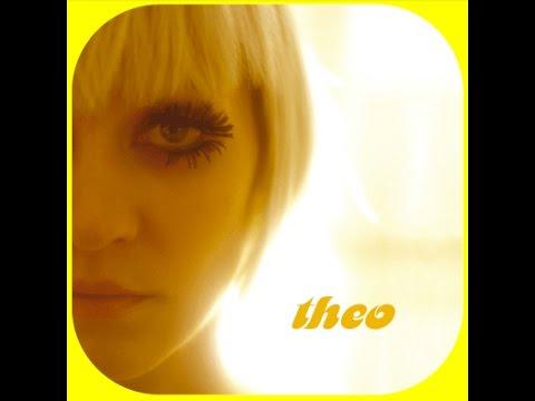 Theo - [Full Album]