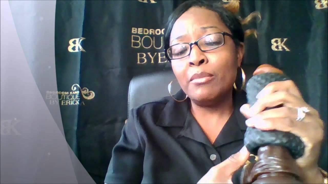 Bedroom Kandi Helping Hands - YouTube