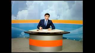 Дигорские новости